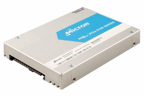 Micron 9100